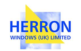 Herron Windows and Conservatories Burton on Trent