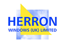 Herron Windows and Conservatories Burton on Trent